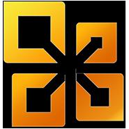 microsoft 365 support