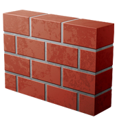 protect your computer like a brickwall